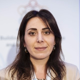 avatar for Haykuhi Harutyunyan