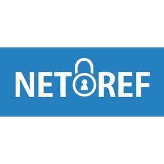 avatar for NetRef