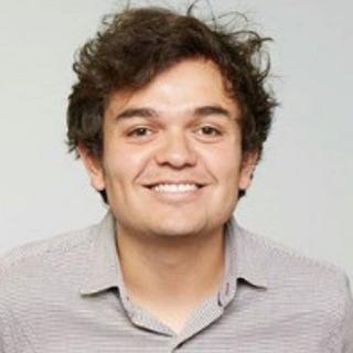 Carlos Zubieta