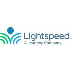 avatar for Lightspeed Technologies Inc.