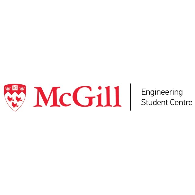 avatar for McGill Engineering Student Centre