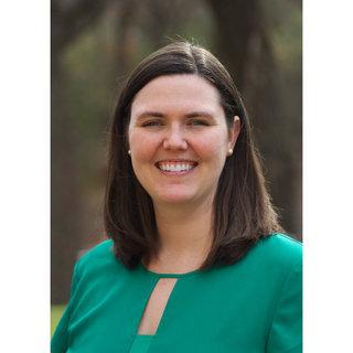 Jessica Blake, MS