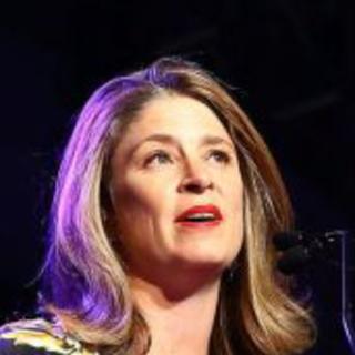 Alicia K. Glen