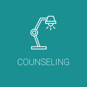 avatar for Counseling