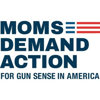 avatar for Moms Demand Action
