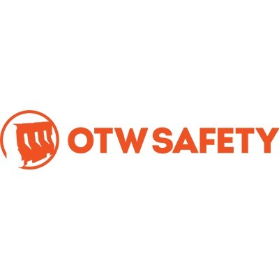 avatar for OTW Safety & Events