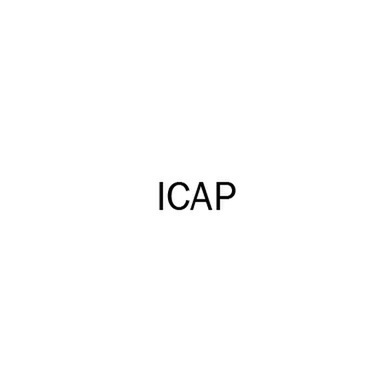 avatar for ICAP