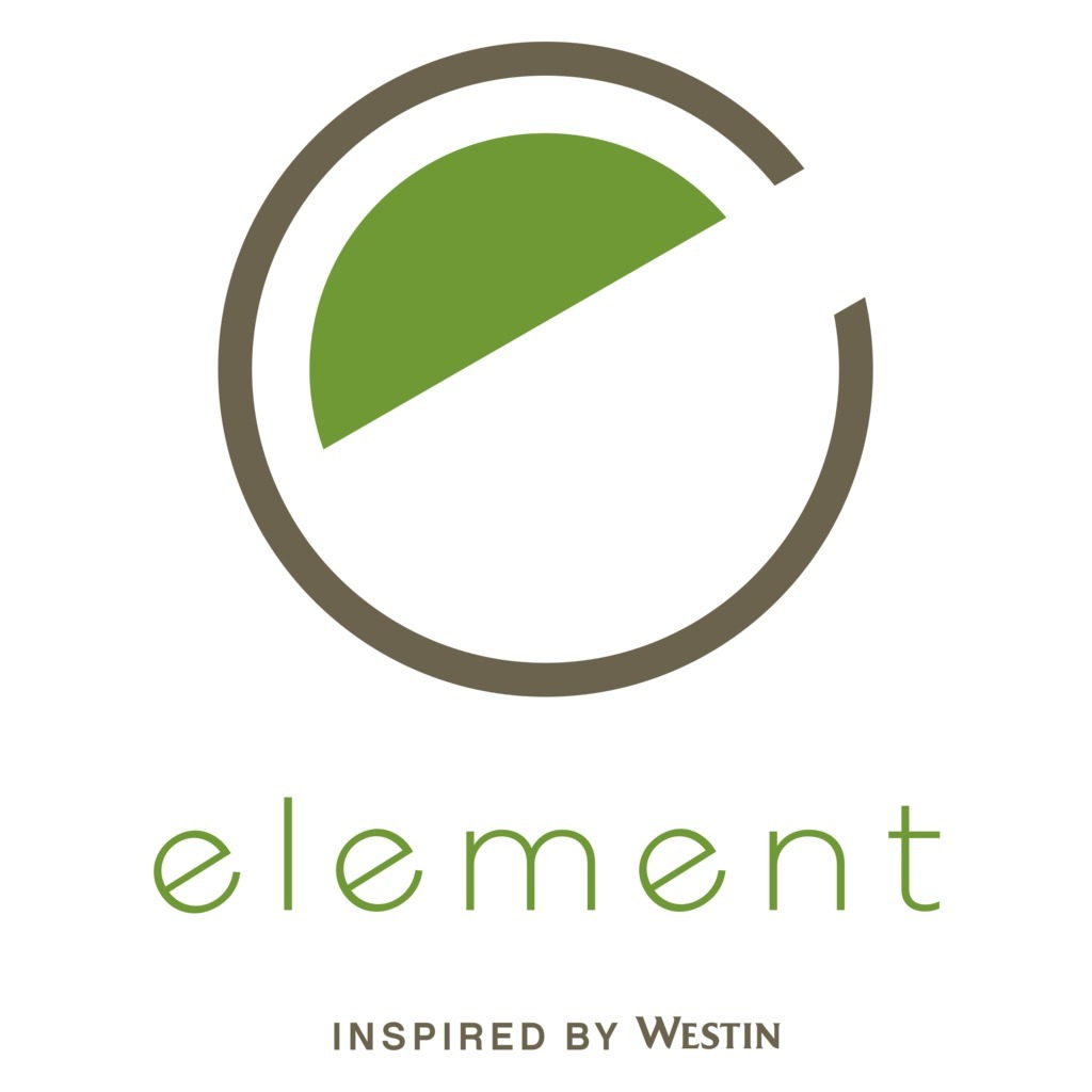 avatar for Element