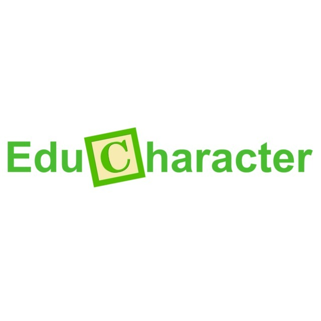 avatar for EduCharacter (Host)