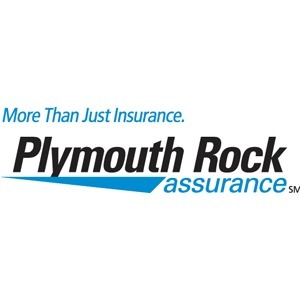 avatar for Plymouth Rock Assurance