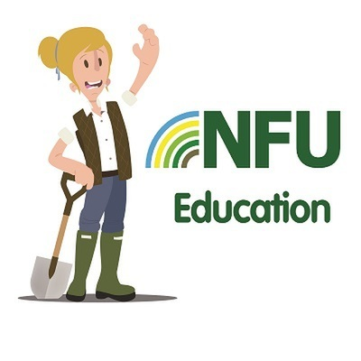 avatar for National Farmers' Union