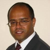 Adel Al-Shehab
