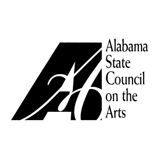 avatar for Alabama State Council on the Arts