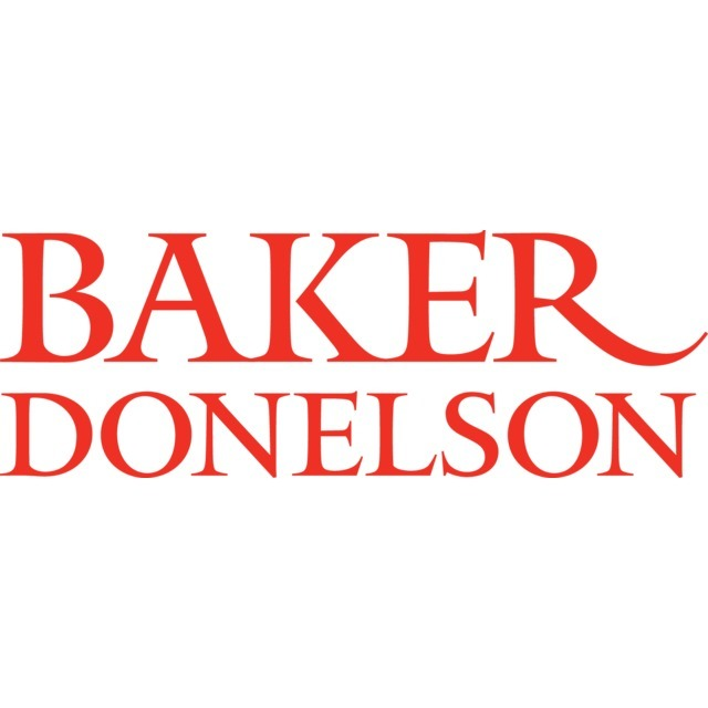 avatar for Baker Donelson