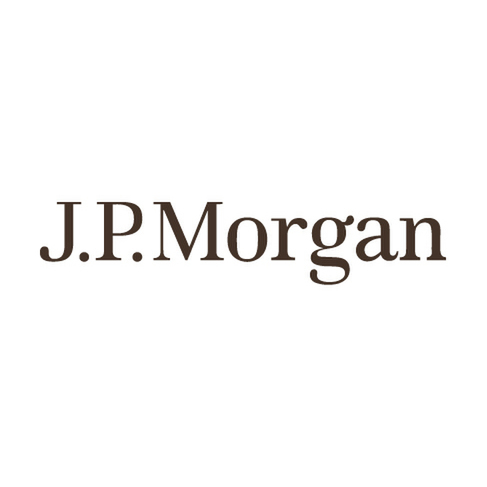 avatar for J. P. Morgan Private Bank