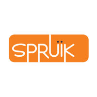 avatar for Spruik Technologies