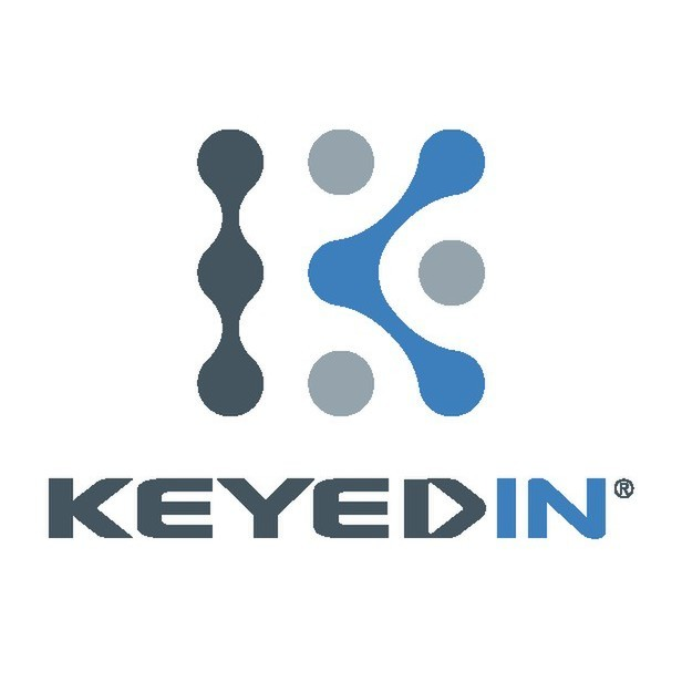 avatar for KeyedIn