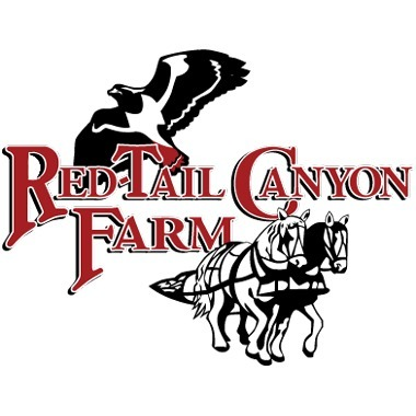 avatar for Red Tail Canyon Farm