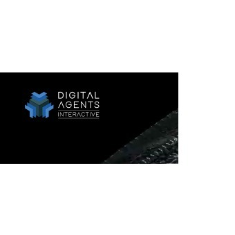 avatar for DIGITAL AGENTS INTERACTIVE