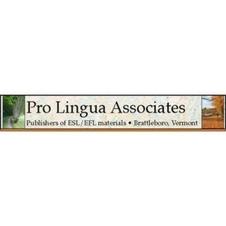 avatar for Pro Lingua Associates