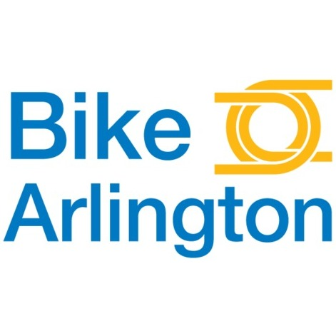 avatar for Bike Arlington