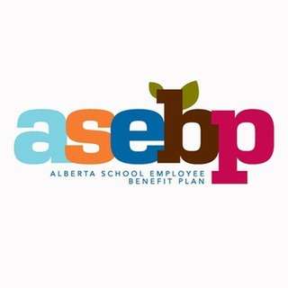 avatar for Alberta School Employee Benefits Plan