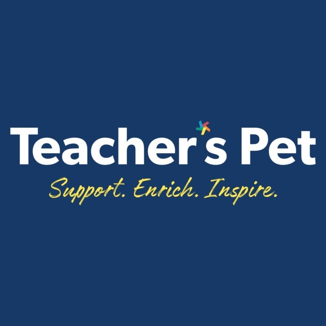 avatar for Teacher's Pet Educational Services