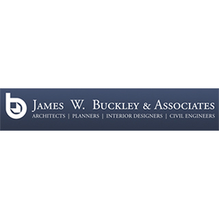 avatar for James W Buckley & Assoc.