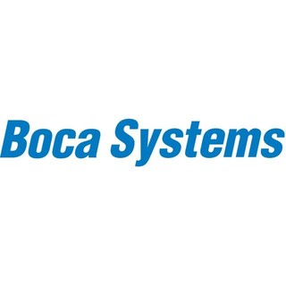 avatar for Boca Systems