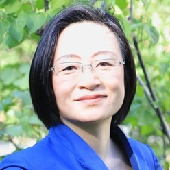 avatar for IEEE Standard Association, Dr Victoria Wang