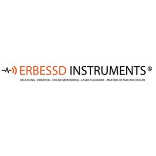 avatar for Erbessd Instruments, LLC