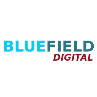 avatar for BlueField Digital