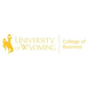 avatar for University of Wyoming - College of Business