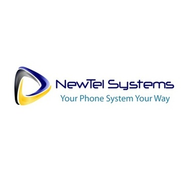 avatar for Newtel Systems