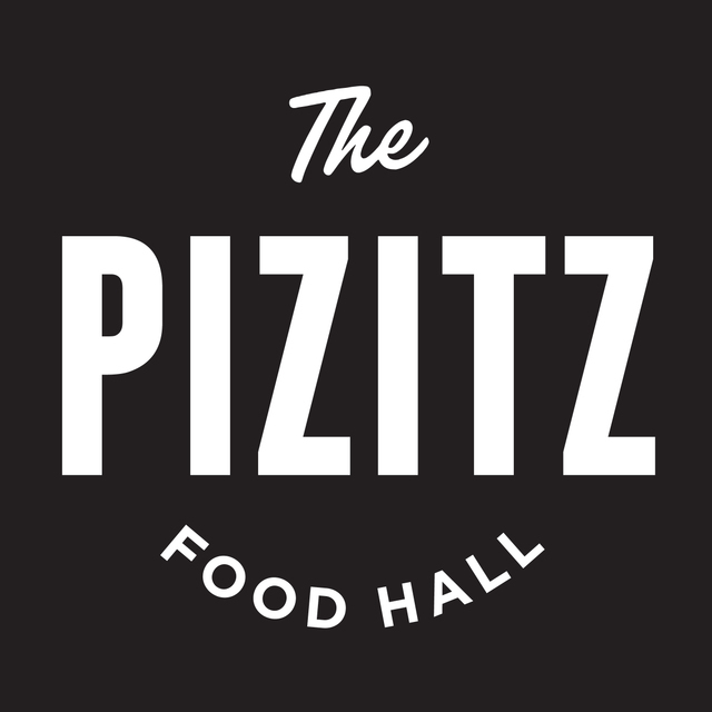 avatar for The Pizitz Food Hall