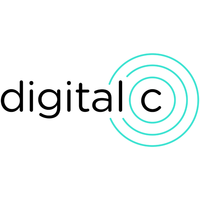 avatar for DigitalC