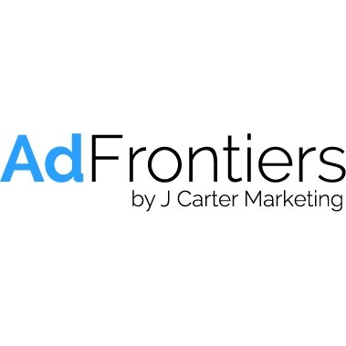 avatar for AdFrontiers