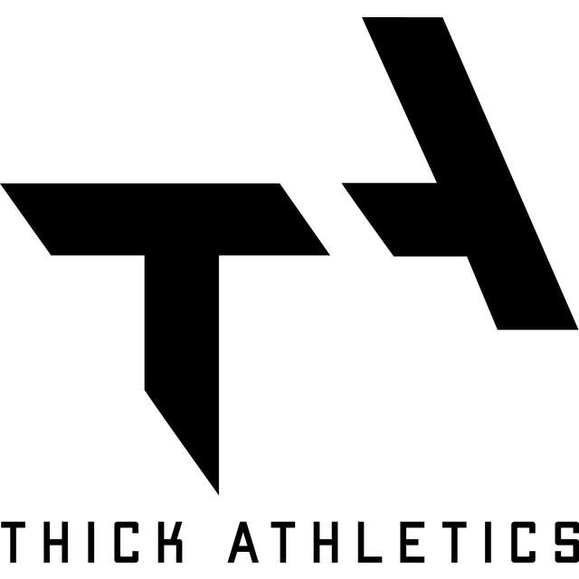 avatar for Thick Athletics