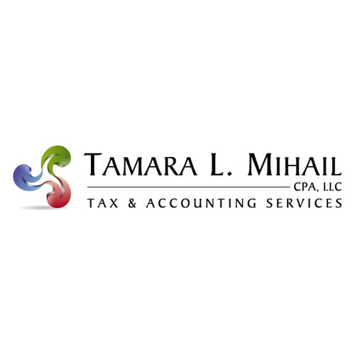 avatar for Tamara L. Mihail CPA, LLC