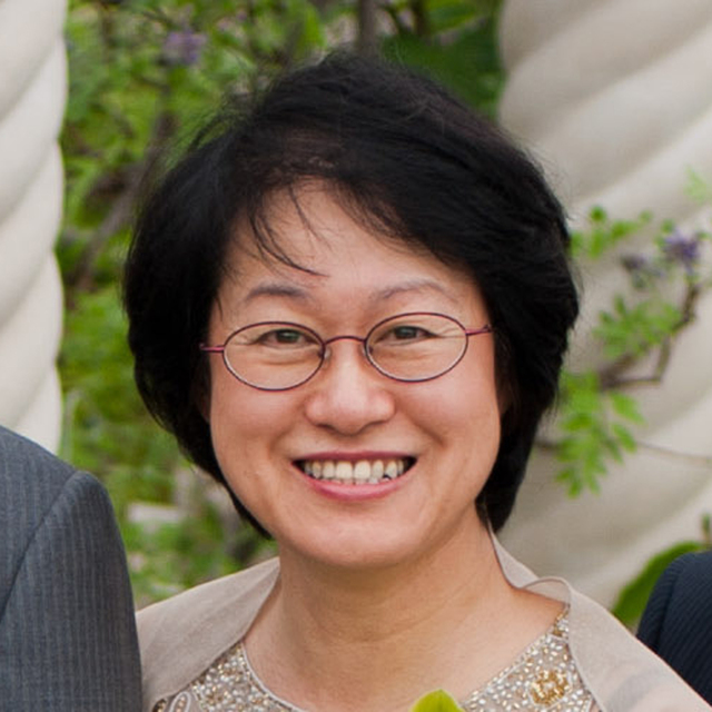 avatar for Phyllis Hsieh