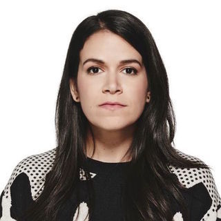 avatar for Abbi Jacobson
