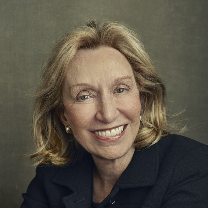 avatar for Doris Kearns Goodwin