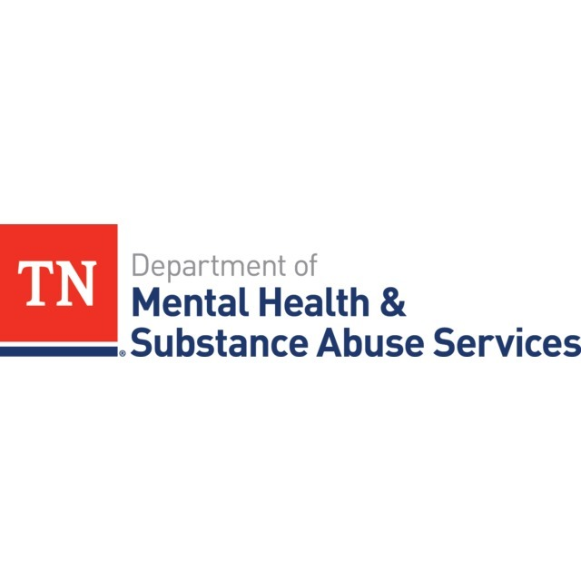 avatar for Tennessee Department of Mental Health & Substance Abuse Services