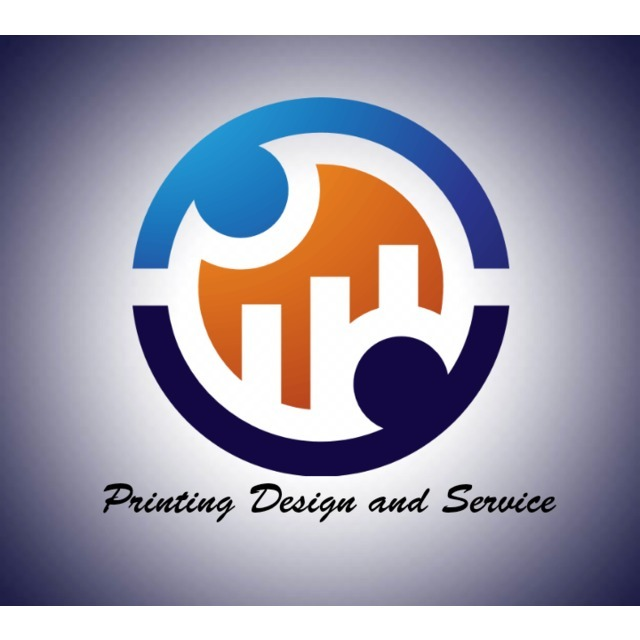 avatar for Pds printing design and service