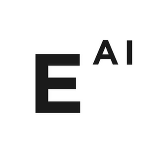 avatar for Element AI