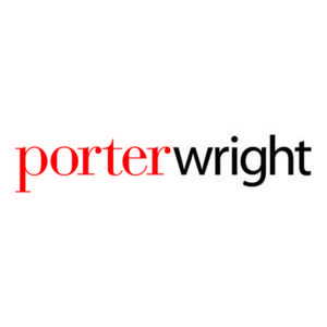avatar for Porter Wright Morris & Arthur LLP