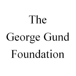 avatar for The George Gund Foundation