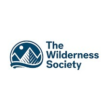avatar for The Wilderness Society