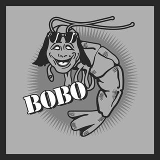 avatar for Bobo