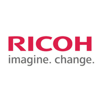 avatar for Ricoh USA, Inc.